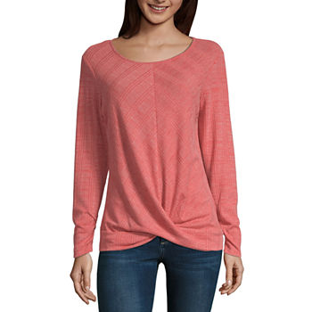 Alyx Clothing Alyx Clothing For Women Jcpenney