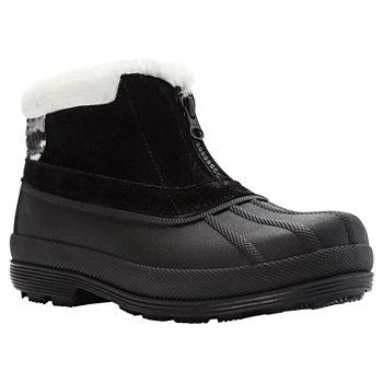 168d6b15137e Winter Boots for Women - JCPenney
