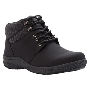 c9769ae94c2f Winter Boots for Women - JCPenney
