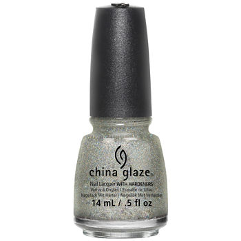 China Glaze® Fairy Dust Nail Polish - .5 oz.