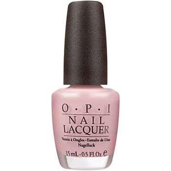 OPI Mod About You Nail Polish - .5 oz.