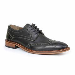 Giorgio Brutini Redmond Mens Oxford Shoes