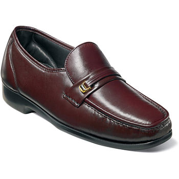 831dc9dafef Florsheim Men s Wide Width Shoes for Shoes - JCPenney