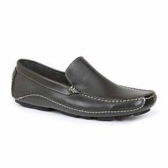 Giorgio Brutini Trevor Mens Slip-On Shoes