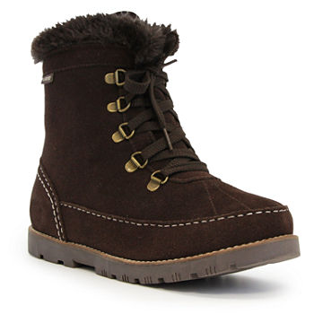 d668f597ca4 Winter Boots for Women - JCPenney