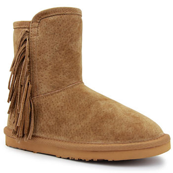 088791828c99 Winter Boots for Women - JCPenney