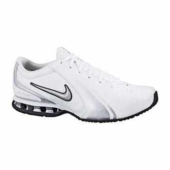 fd62966b0066 Nike Reax Iii Mens Training Shoes