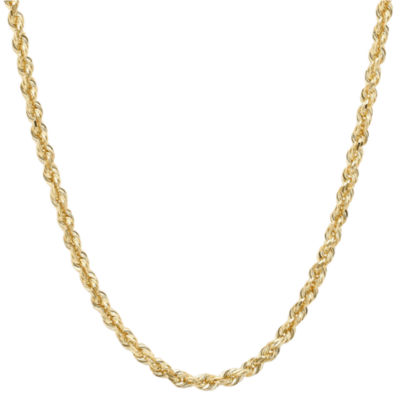 Buy florida gold jewellery online usa