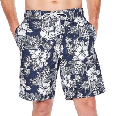 ralph lauren plus size bathing suits cheap polo shoes