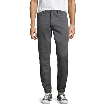 Jogger Pants c01d35df8