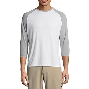 d36b43fddc99f LOW PRICE EVERYDAY! Hanes Sports Shirts for Men - JCPenney