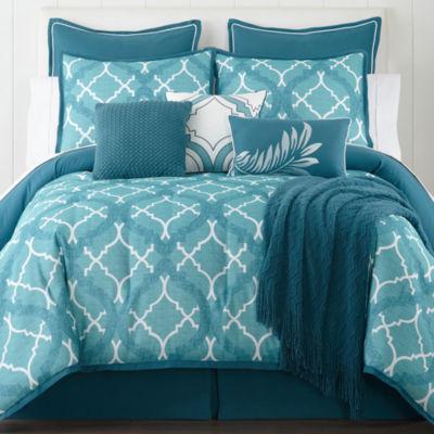 Storage   Decorative Pillows U0026 Shams