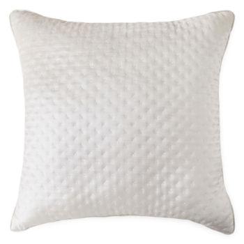 Preferred Royal Velvet Euro Pillows Decorative Pillows & Shams for Bed  MF79