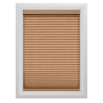 blinds b lowe and cellular bali honeycomb custom cut shades s shop at size to