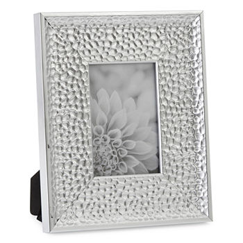 Glass Picture Frames Albums For The Home Jcpenney