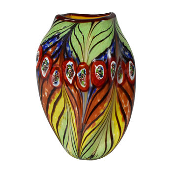 Dale Tiffany Vases Decorative Accents For The Home Jcpenney