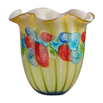 Dale Tiffany Vases Home Decor For The Home Jcpenney