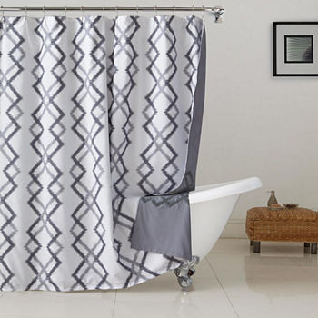 Duck River Textiles Shower Curtains For Bed Bath