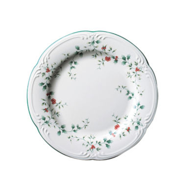 shape. Item Typedinner plates. Occasionchristmas  sc 1 st  JCPenney & Christmas Dinner Plates Dinnerware For The Home - JCPenney