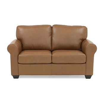 Sofas Pull Out Sofas Couches Sofa Beds - Sofa bed chairs