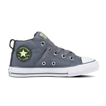 c8b919f8b86b22 Converse Chuck Taylor All Star Sneakers - Unisex Sizing · (102). Add To  Cart. Cool Greyvinta. BUY 1 GET 1 50% OFF