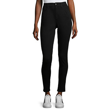 9213886c Women's High Waisted Jeans | Affordable Fall Fashion | JCPenney