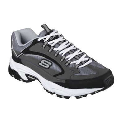 Sign up for new styles from SKECHERS