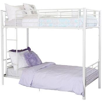 bunk bed frame metal bed frames headboards trundle bed frames