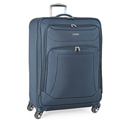 The Best Lightweight Luggage