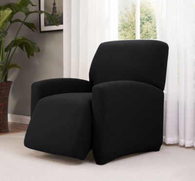 & Recliner Slipcovers Slipcovers For The Home - JCPenney islam-shia.org