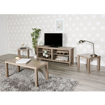 Coffee Table Sets View All Living Room Furniture For The Home ...