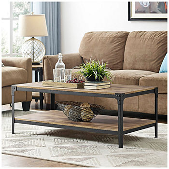 Coffee Tables Accent Furniture For The Home