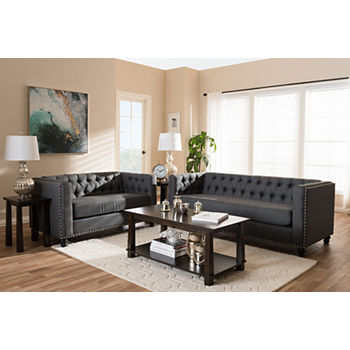 Few Left. Living Room Sets  Living Rom Furniture   JCPenney