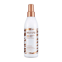 Mizani® 25 Miracle Milk - 8.5 oz.
