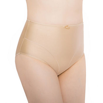 0576fac0c8313 Shapewear for Women