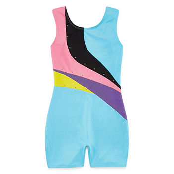 9cfa7e864302 Jacques Moret Girls Under  15 for Labor Day Sale - JCPenney