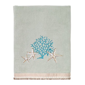 Fingertip Towels Bath Towels For Bed Bath Jcpenney