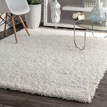ofkitchen corner selections kitchen rug of best for amazing sink