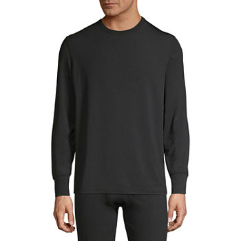 f0c0845fa93d64 Thermal Shirts Underwear for Men - JCPenney