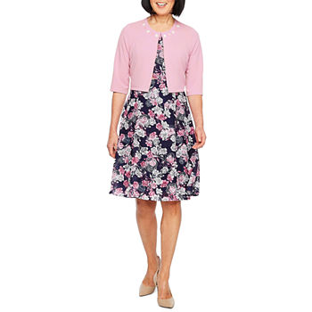 f0450144337 Clearance Dresses for Women - JCPenney