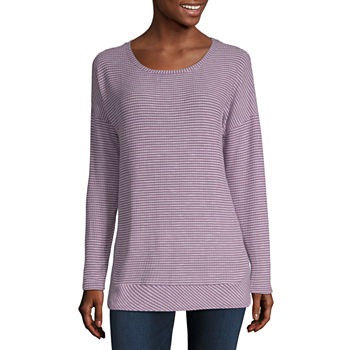 CLEARANCE A.n.a Tops for Women - JCPenney 32fbe37ad