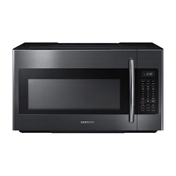 Stainless Steel Microwaves for Appliances - JCPenney b7ae4d4189