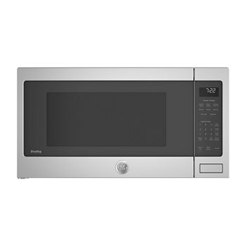 Ge Counter Microwaves Jcpenney Black Friday