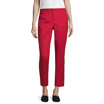 77507dec0 Women s Pants