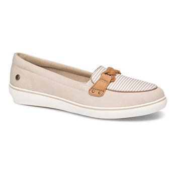 2a62dc476c8c Keds Beige All Women s Shoes for Shoes - JCPenney