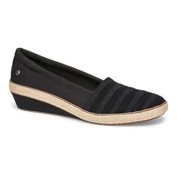 f7efeaea8e0 Grasshoppers All Women s Shoes for Shoes - JCPenney