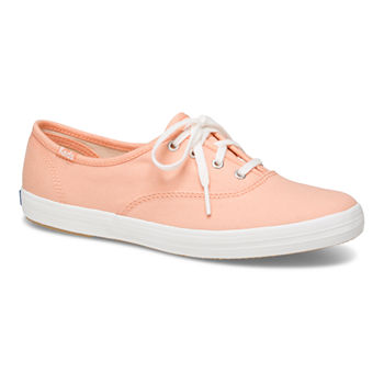db992babfac Keds Oxford Shoes Women s Flats   Loafers for Shoes - JCPenney