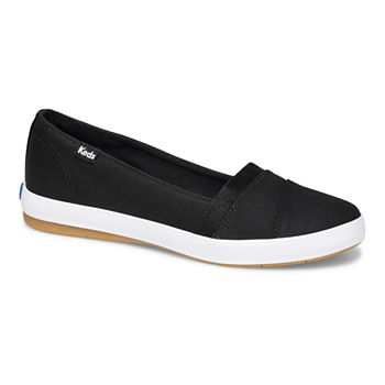 ac0a617e082e7 Keds Closeouts for Clearance - JCPenney