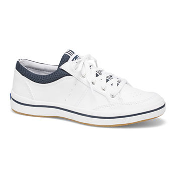 af99a4cf3d47d Keds Comfort All Women s Shoes for Shoes - JCPenney