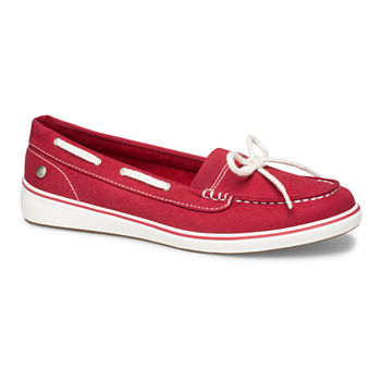 aa776d07aa902 Slip-on Shoes Women s Flats   Loafers for Shoes - JCPenney